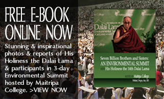 feature_HHDL