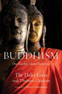 Buddhism_bookcover