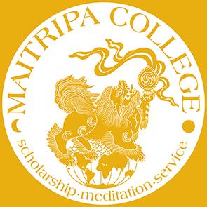 Maitripa College