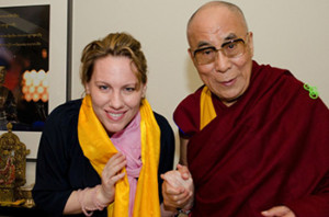 HHDL-and-Namdrol