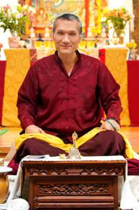 YangsiRinpoche