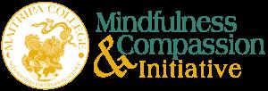 MCI-Logo-2016