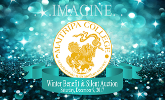 Winter_Benefit_2017