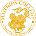 Maitripa College Logo